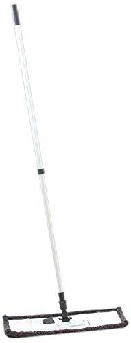 JJA 117275 Microfibre Mop JJ117275