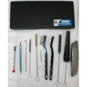 Graco Fusion Gun Cleaning Kit 15D546 by Graco