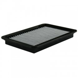 aFe 31-10186 MagnumFlow Pro-Dry S OE Replacement Flat Air Filter 2007-2009 Toyota Camry 2.4L