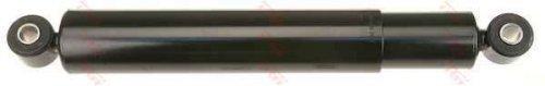 Type Trw (TRW JHZ5013 Shock Absorber)