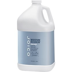 128 Ounce Conditioner - 4