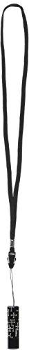 2 Gb Splash Drive - Tribeca FV01367 2GB Splash Drive - Black Retro