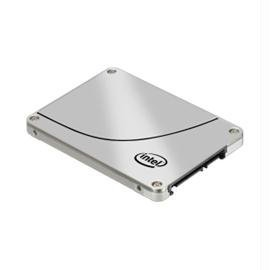 Intel SSD DC S3700 Series - 200GB, 1.8-Inch SATA (SSDSC1NA200G301) by Intel
