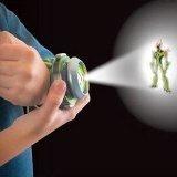 - BEN 10 Kids Projector Watch Omnitrix Alien Viewer by Ben 10