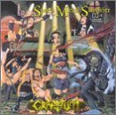 Speed Metal Slaughter by Cranium