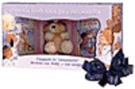 Requenas Bendiciones (Juego de Regalo) = Little Blessings (Gift Box) (Spanish Edition) PDF