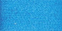 Bulk Buy: Gutermann Sew All Thread 110 Yards Jay Blue 100P-245 (6-Pack) by Gutermann Bulk Buy