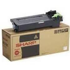sharp 55 smart - 7