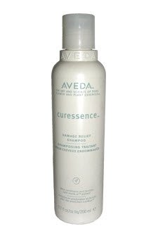 Aveda Curessence Damage Relief Shampoo 6.7 oz