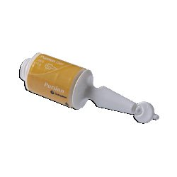 Coloplast Purilon Comfeel Gel, Sterile, 5 Oz with Accordion Applicator (623900) Category: Disposable Diagnostics and Applicators