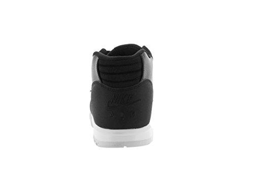 Nike Air Formateur 1 Mi Chaussures