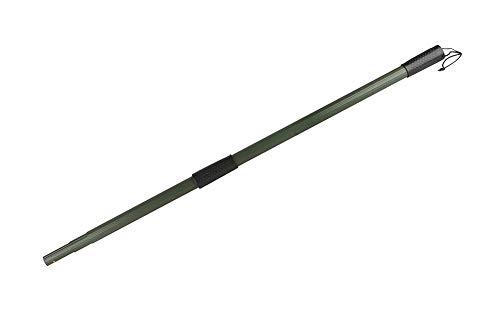 (Avery Hunting Gear Trac-Loc Push Pole)