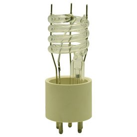 Replacement For NATIONAL STOCK NUMBER NSN 6240-00-752-1938 Replacement Light Bulb by Technical Precision