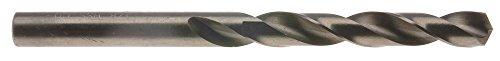 """#7 (.2010"""") Cobalt Jobber Length Drill Bit (PACK OF 3)"""