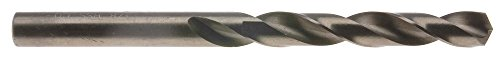 #3 Cobalt Jobber Length Drill Bit (PACK OF 3)