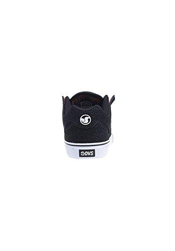 DVS Apparel, Sneaker Uomo