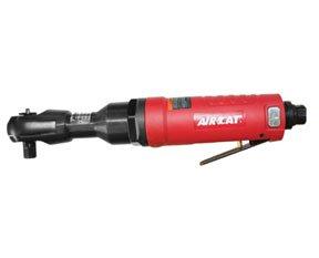 Internal Ratchet (ACA803-RW AIRCAT 06l4g75z 803-RW