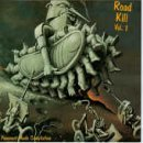 Road Kill Vol. 1: Pavement Compilation by Various Artists (1995-05-03)