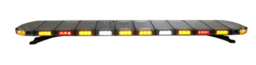 Rotating Led Tail Lights