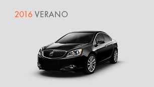 buick verano owners manual