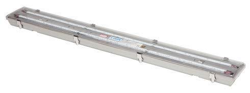 Kason 1810LX LED Fixture, 1810LX4000