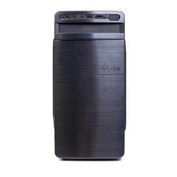 Computador Intel Core i5 4 GB HD 1 TB Linux, Daten Informatica, 48340-8-4