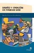 Diseño y creación de páginas Web por Roberto Seijo