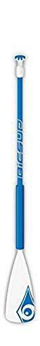 BIC Sport AP Adjustable Original SUP Paddle, 67-83'/170-210cm,...