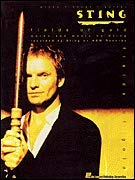 (Fields of Gold (Piano Vocal, Sheet music))
