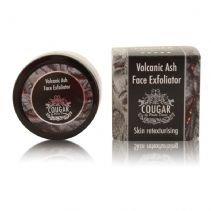Volcanic Ash Exfoliator (Cougar Volcanic Ash Face Exfoliator)