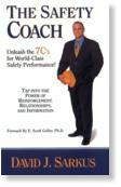 The Safety Coach (Unleash the 7C's for World-Class Job Performance!) pdf epub