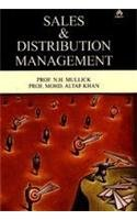 Download Sales and Distribution Management PDF
