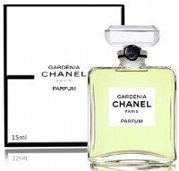 e4f1d75caca1 Amazon | シャネル ガーデニア パルファム BT 15ml PARFUM 香水 (並行 ...