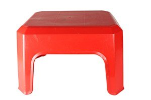 Red Step Stool  sc 1 st  Amazon UK & Red Step Stool: Amazon.co.uk: Kitchen u0026 Home islam-shia.org