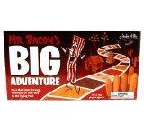 bacon board game - 9