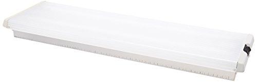 Thin-Line DIST746 Light (Lite Rv)