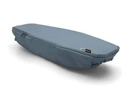 Bugaboo Donkey2 Side Luggage Basket Cover, Track