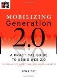 Mobilizing Generation 20 by Rigby, Ben [Paperback] pdf