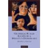 Universal Human Rights in a World of Difference by Ackerly, Brooke A. [Cambridge University Press, 2008] (Paperback) [Paperback]