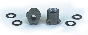Bestselling Fuel Injection Nozzles