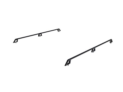 Front Runner Expedition Rail Kit/ Rack/ /Sides/ to 1358/mm L L /by /for 752/mm