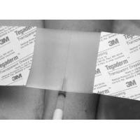 3M Tegaderm Transparent Film Dressing First Aid Style 1621 ()