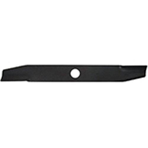 Cuchilla para recortadora adaptable HONDA modelos: UM515 ...
