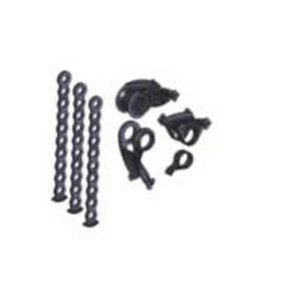 Yakima DoubleDown 2 Replacement Craddle set DD - 8890177