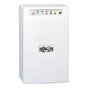 Tripp Lite BCPRO1050 1050VA 705W UPS Desktop Battery Back Up Tower 120V USB PC / Mac, 6 Outlets by Tripp Lite