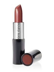 Mary Kay Crème Lip Stick Toffee