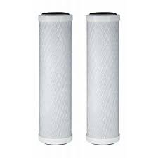 RB-FXSVC Comparable Filter for the FXSVC, Culligan D-250A, P