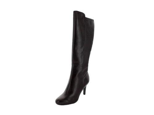 Franco Sarto Women's A-Dover The Artist Collection Moka Boot 8 Women (Franco Sarto Artist Collection)