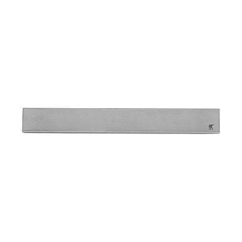 ZWILLING J.A. Henckels 17.75'' Stainless Steel Magnetic Knife Bar by ZWILLING J.A. Henckels