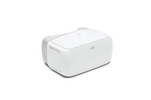 DJI Goggles Immersive FPV Double 1920×1080 HD Screens Drone Accessories